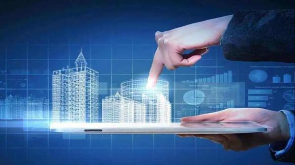 深度   建筑工程施工项目的信息化管理建设思考