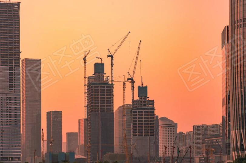 广东:拖欠工程款和农民工工资,限制其市场准入!直至清出建筑市场!