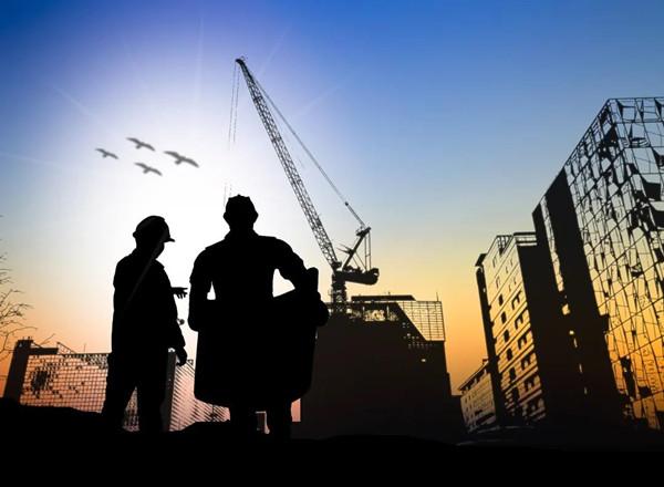 新修改的《安全生产法》已正式施行