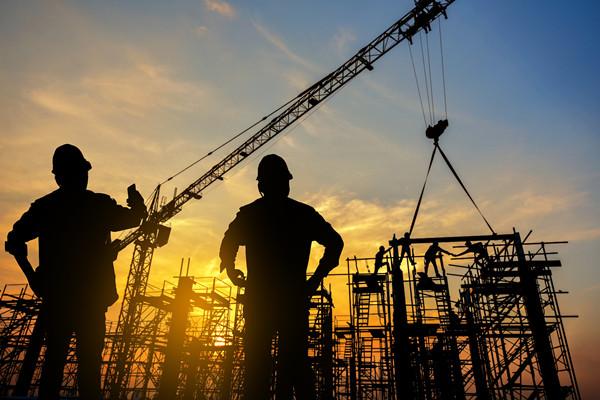 11月1日起施行!七部委联合印发《工程建设领域农民工工资保证金规定》的通知